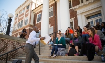 spring_2015-class-on-stairs_1